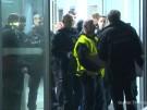 Attacke auf von Weizsäcker: Angreifer wohl psychisch krank (Vorschaubild)