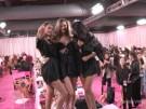 Victoria's Secret streicht Modenschau 2019 (Vorschaubild)