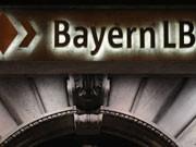 BayernLB, Foto: ddp