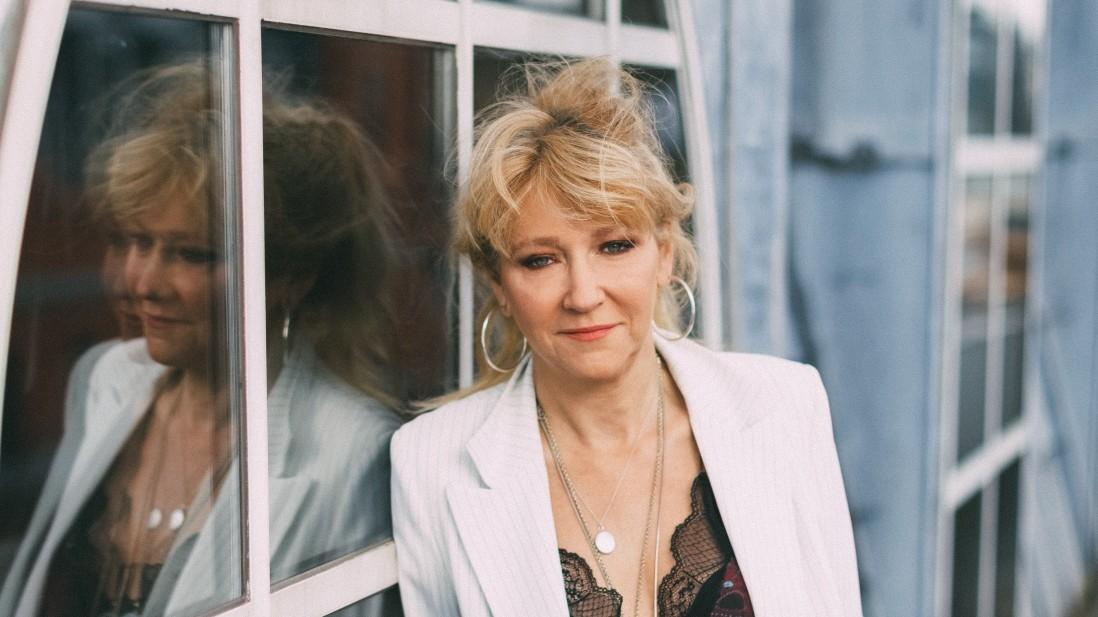 Theater-Produzentin Sonia Friedman - Mrs. Magic