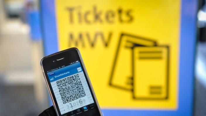 Über 10 600 unterschreiben Petition für 365-Euro-Ticket in München