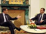 Sicherheitskonferenz: Die weltweite Abrüstung stockt, die Region um Afghanistan bleibt Krisenherd und Staaten konkurrieren um Einfluss: Die Herausforderungen der Sicherheitspolitik in Bildern.