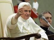 Streit um Holocaust-Leugner - Der Vatikan sucht einen Schuldigen, AP