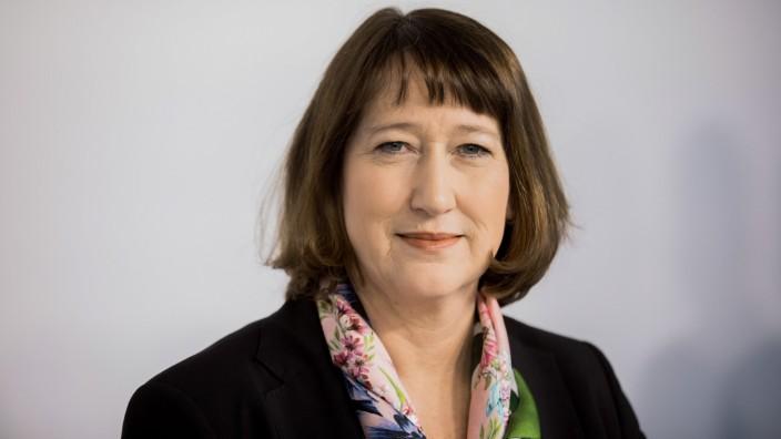 CDU-Frau wird VDA-Chefin: Autolobby wieder von Frau geführt