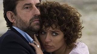 Business as unusual: In Nanni Morettis bewegendem Film kann es nur einen Mann an der Firmenspitze geben - der andere muss nachsitzen in der Businesskrise.