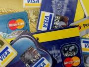 Kreditkartenmissbrauch, ddp