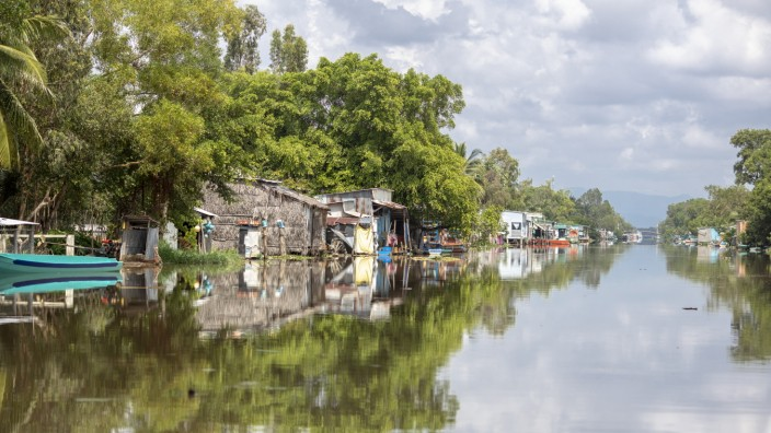 Provinz Kien Giang