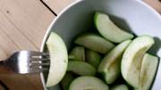 Ernährung Fasten oder Diät?