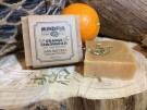 2019-12-02 11_20_10-Citrus Soap Bar - Mindful Soap