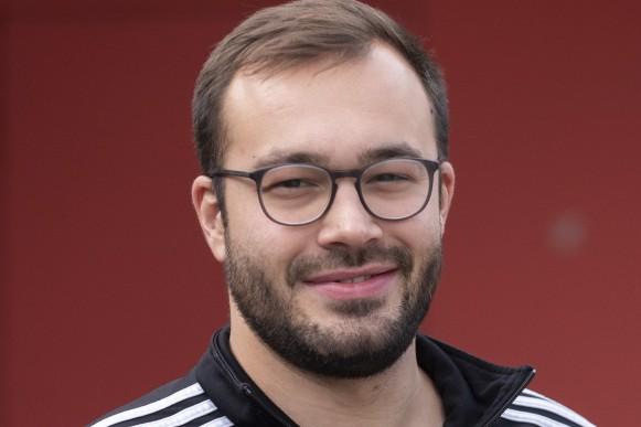 Kandidatenaufstellung der SPD für Kommunalwahl 2020 in München, 2019