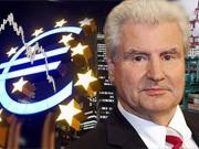Lehmann, EZB, Konjunktur