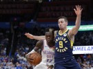 2019-12-05T034723Z_1910260129_NOCID_RTRMADP_3_NBA-INDIANA-PACERS-AT-OKLAHOMA-CIT