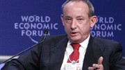 Klimaschutz Wirtschaftskrise - ein weltweiter Weckruf AP