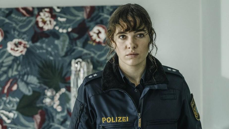Polizeiruf 110 aus München: Keine Sonntagskommissarin