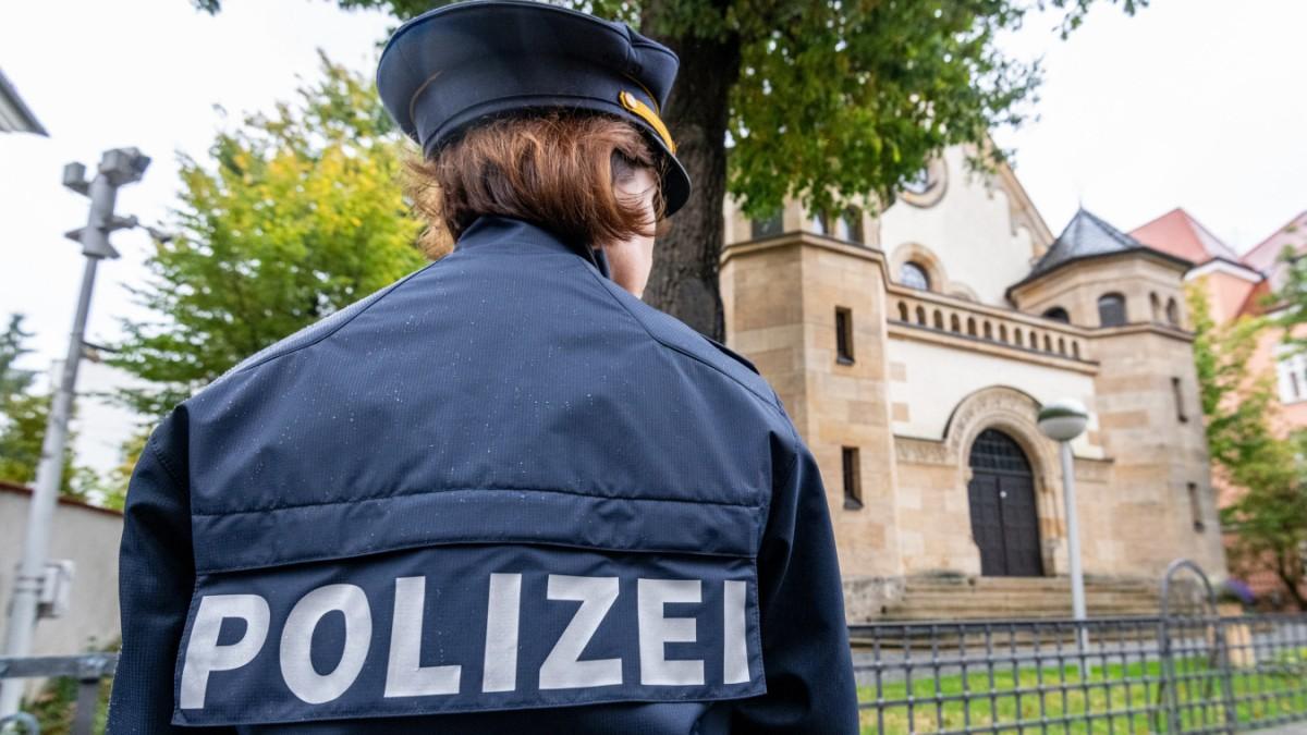 Anschlag in Halle - Presserat rügt für Bild.de
