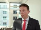 Tobias Hans: Kramp-Karrenbauer nach Parteitag gestärkt (Vorschaubild)