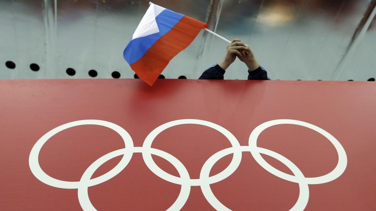 Doping in Russland: Wie reagiert das IOC?