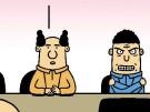 20191209_Dilbert-2