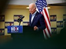 2019-12-09T034920Z_602650377_RC2FRD9ZLNSF_RTRMADP_5_USA-ELECTION-BIDEN-TRUMP