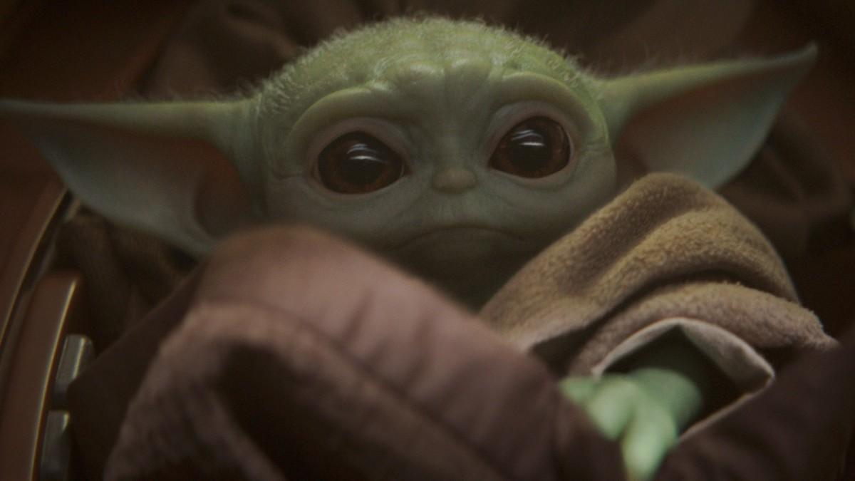 """Rekordumsätze bei Disney: """"Star Wars"""" kommt erst noch"""