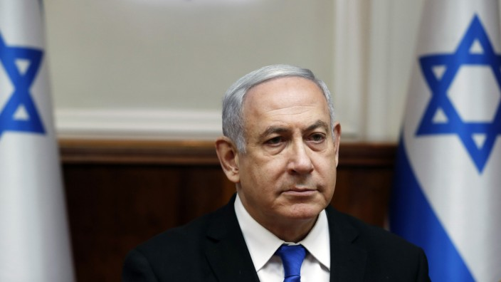 wahlen israel september 2020