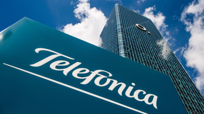 O2-Betreiber Telefonica muss 225.000 Euro Handyguthaben auszahlen