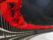 Ein Jahr Kosovo, AP