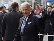 Joe Biden; AP