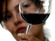 Wein, Alkohol, Gesundheit, Risiko