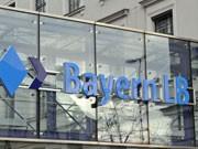 BayernLB, Bankenskandal, AP