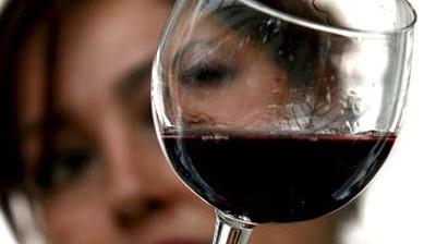Alkohol Gesundheitsrisiko Alkohol