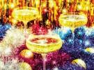 champagne shot_psr