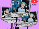 YouTube_Schwerpunkt_Rezo_Cover