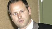 Rechtsanwalt Stephan Lucas