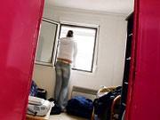 Jugendarbeitslosigkeit In der Hartz-IV-Falle, dpa