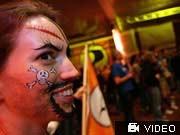 Piratenpartei, dpa