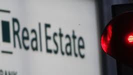 Finanzkrise Hypo Real Estate