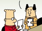 20191228_Dilbert-2