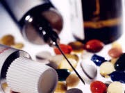 Doping am Arbeitsplatz, iStock