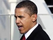 Barack Obama rtr
