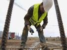 Kurzarbeit schraubt Lohnkosten in die Höhe (Bild)