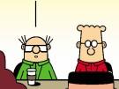 20200104_Dilbert-1