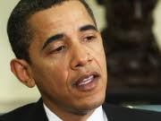 arack Obama Foto: AP