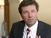 CSU und die Filz-Debatte,Schmerzliche Offenheit, Georg Schmid, dpa