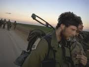 Konflikt im Gaza-Streifen, Waffenruhe scheint zu halten, ap