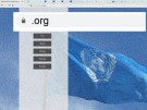 Screenshot_org