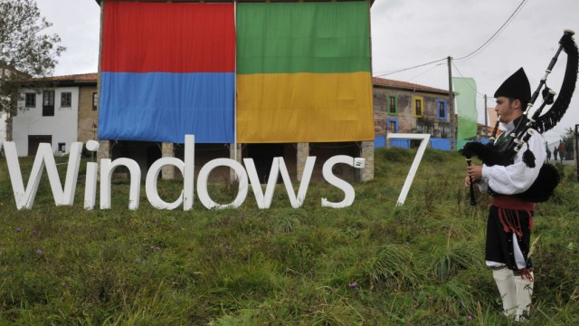 Windows What Windows 7 users should do now