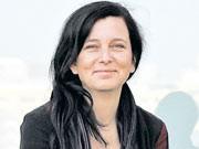 Andrea Maria Schenkel , ddp