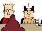 20200111_Dilbert-1