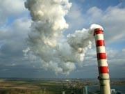 Erderwärmung, Folgen des Klimawandels viel schlimmer als erwartet